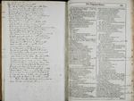 Shakespeare: 'Comedies, Histories, and Tragedies'