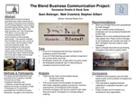 Research exercise: Flyer Enterprises: The Blend,A Business Communications Study
