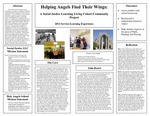 Research exercise: Helping Angels Find Their Wings