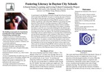 Fostering Literacy in Dayton City Schools