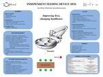 Independent Feeding Device