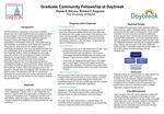 Graduate Community Fellowship at Daybreak
