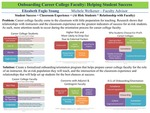 Onboarding Career College Faculty: Helping Student Success