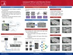 Automated Oil/Gas Leak Detection System by ALmabrok Essa Essa, Sidike Paheding, and Daniel P. Prince