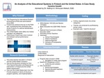 An Analysis of the Educational Systems in Finland and the United States: A Case Study