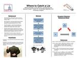 Where to Catch a Lie