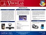 Mobile Sensor Lab