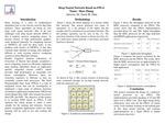 Deep Neural Network Based on FPGA