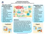 Individualized Learning Plans