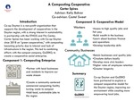 A Composting Cooperative
