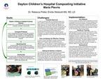 Dayton Children's Hospital Composting Initiative