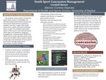 Youth Sport Concussion Management