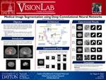 Medical Image Segmentation using Deep Convolutional Neural Networks