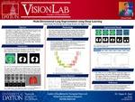 Multi-Dimensional Lung Segmentation using Deep Learning
