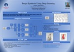 Image Synthesis Using Deep Learning