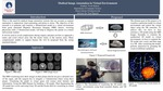 Medical Image Annotation in Virtual Environment