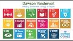 Bringing Sustainable Ecology to Dayton