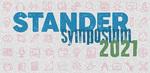 Meredith Grenci: Artist Talk