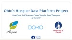 Ohio's Hospice Inc.