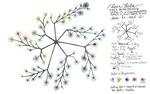 Data Visualization: Emily Cordonnier (Iteration 1)