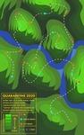 Data Visualization: Drake Dahlinghaus