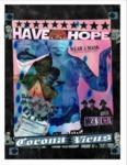 Devan Moses: 1918 & 2020 Pandemic Poster by Devan Moses