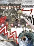 Nicolette Engelmeier: 1918 & 2020 Pandemic Poster