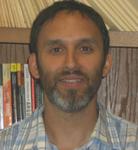 2017: Ernesto Rosen Velásquez, Milestone Book Selection
