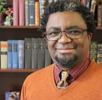 2020: Dalindyebo Shabalala, Milestone Book Selection