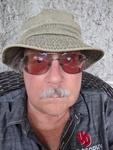 2020: Bill Marvin, Milestone Book Selection