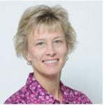 2021: Cheryl P. Edelmann, Milestone Book Selection
