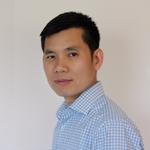 2021: Phu H. Phung, Milestone Book Selection
