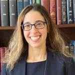 2021: Erica R. Goldberg, Milestone Book Selection