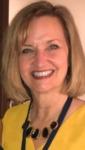 2021: Laura G. Toomb, Milestone Book Selection