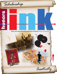 HonorsLINK, Issue 2011.2