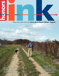 HonorsLINK, Issue 2013.1 by University of Dayton. Honors Program