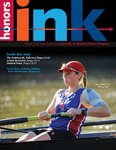 HonorsLINK, Issue 2014.2 by University of Dayton. Honors Program