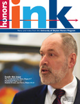 HonorsLINK, Issue 2016.2 by University of Dayton. Honors Program