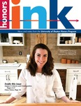 HonorsLINK, Issue 2019.1