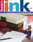 HonorsLINK, Issue 2019.2
