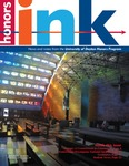 HonorsLINK, Issue 2018.2