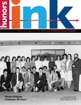 HonorsLINK, Issue 2020.1