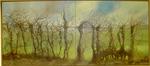 Great American Landscape by Jean Koeller