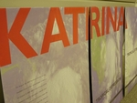 Katrina by Kelly Bodner