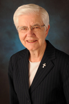 Interview with Sr. Doris Gottemoeller, January 28, 2020