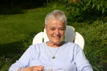 Interview with Sr. Joan Manion, June 15, 2020