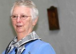 Interview with Sr. Jeanne Poor, June 15, 2020