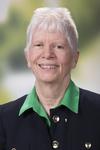 Interview with Sr. Dorothy Thum, November 22, 2019