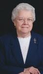 Interview with Sr. Rita Mary Wasserman, February 25, 2020