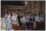 chicago_photos_2002_2_0002.jpg